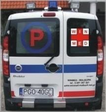 transport3